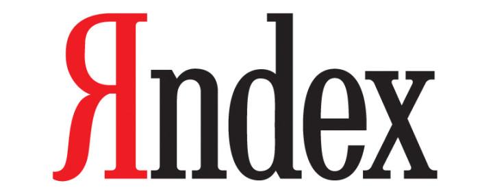 Яндекс вебмастер бета версия