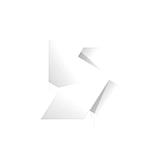 Сайт на MODX REVO