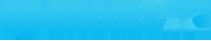 opencar_logo