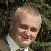 Сергей Терр