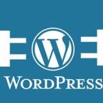 WordPress 4.4.2. Технические исправления и исправления безопасности