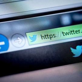 Twitter начал войну с пропагандой терроризма